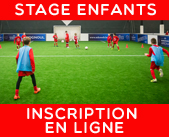 stageenfant