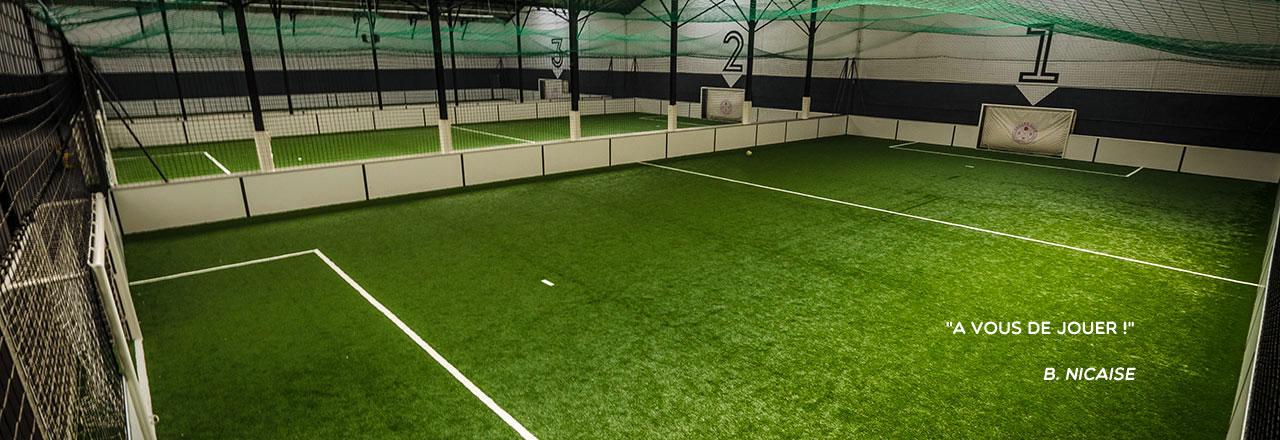 Soccer_club_locaux_11Modif