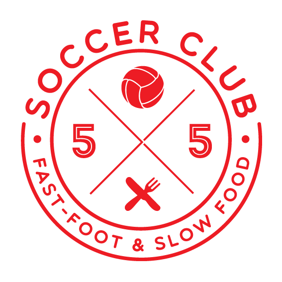 soccerclub-logo-01-1
